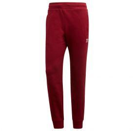 Adidas Ανδρικό παντελόνι φόρμας